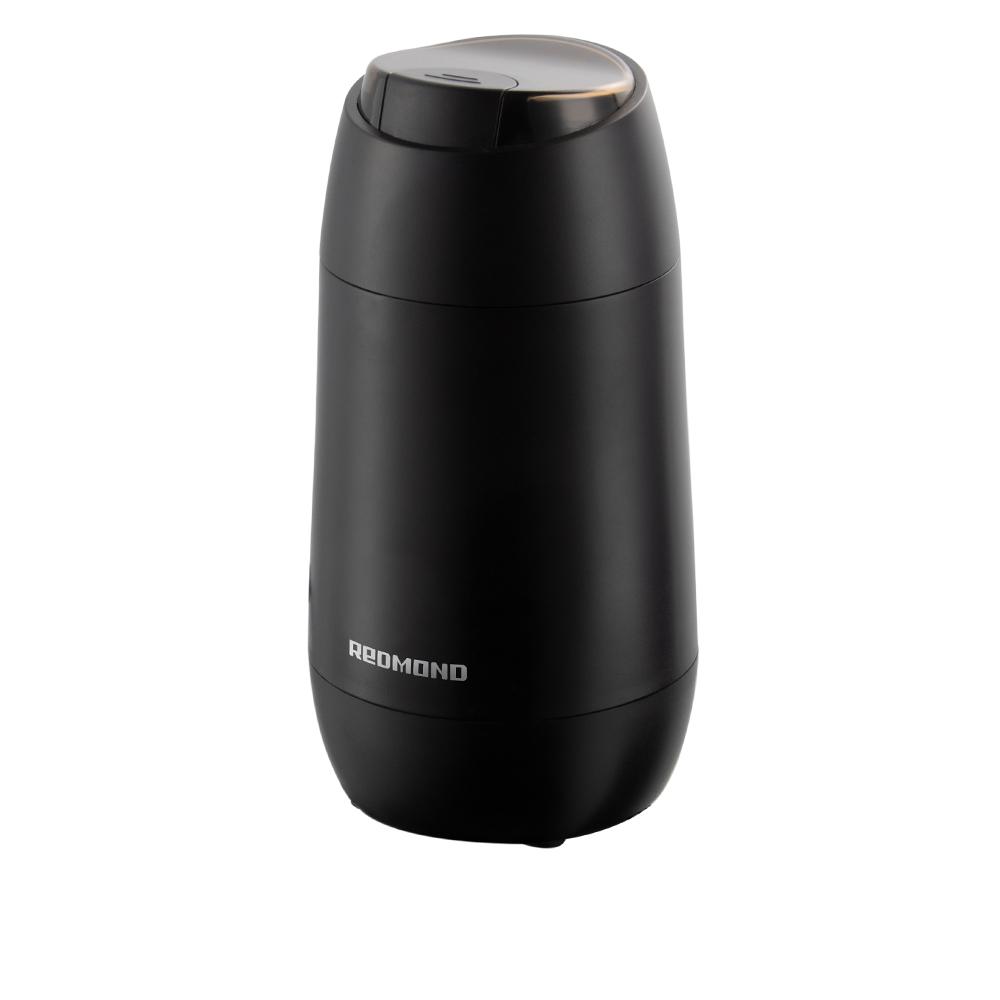 Кофемолка REDMOND RCG-1610