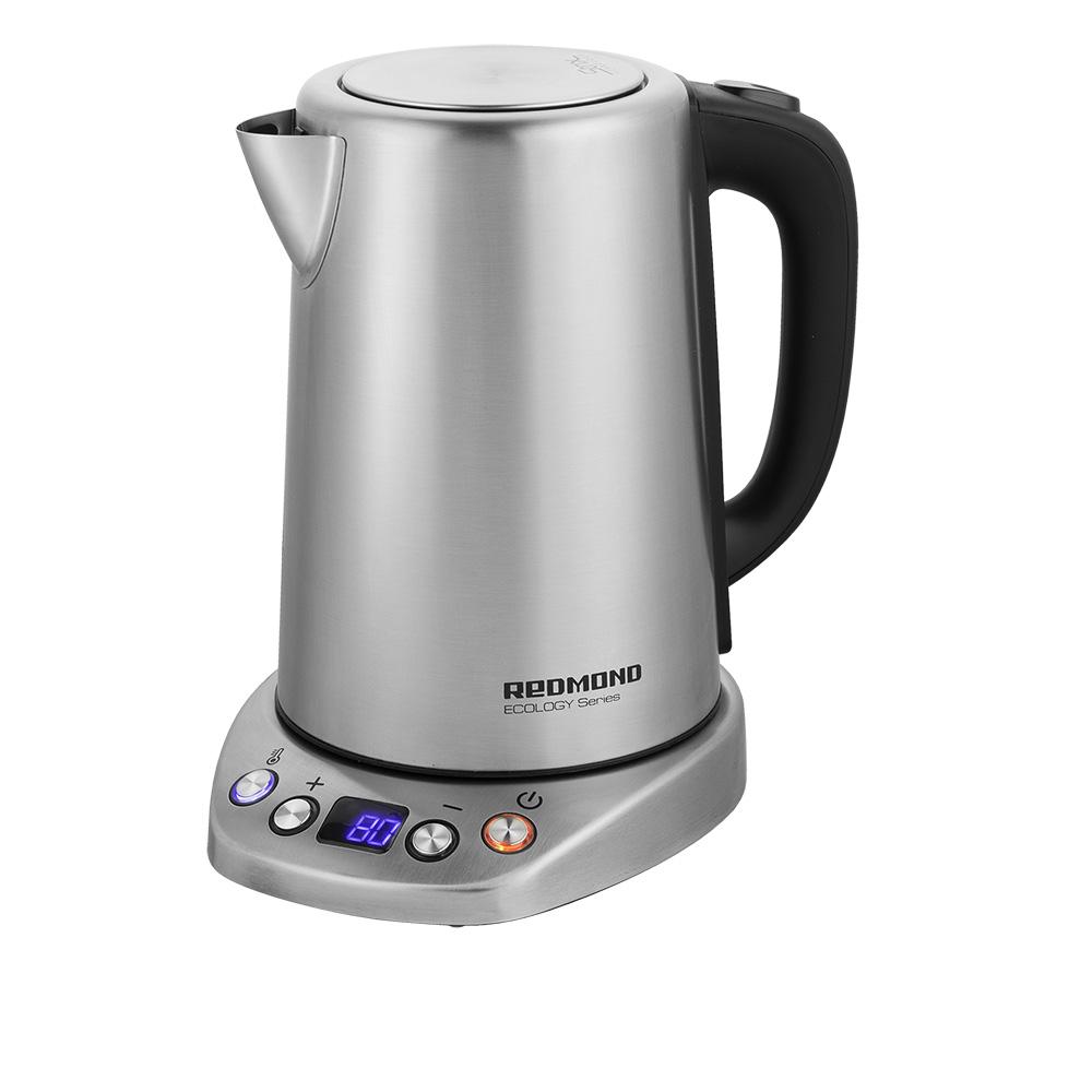Электрический чайник REDMOND RK-M1305D фото