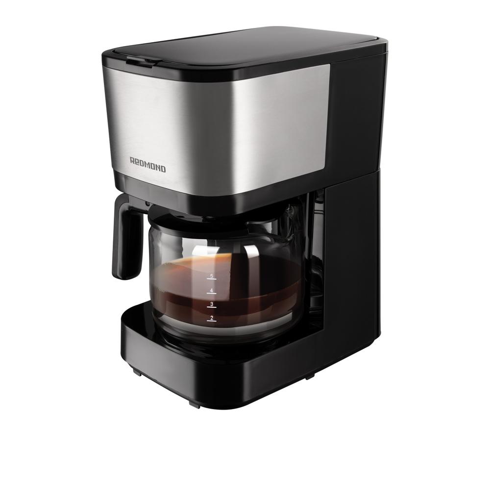 Кофеварка REDMOND RCM-M1528