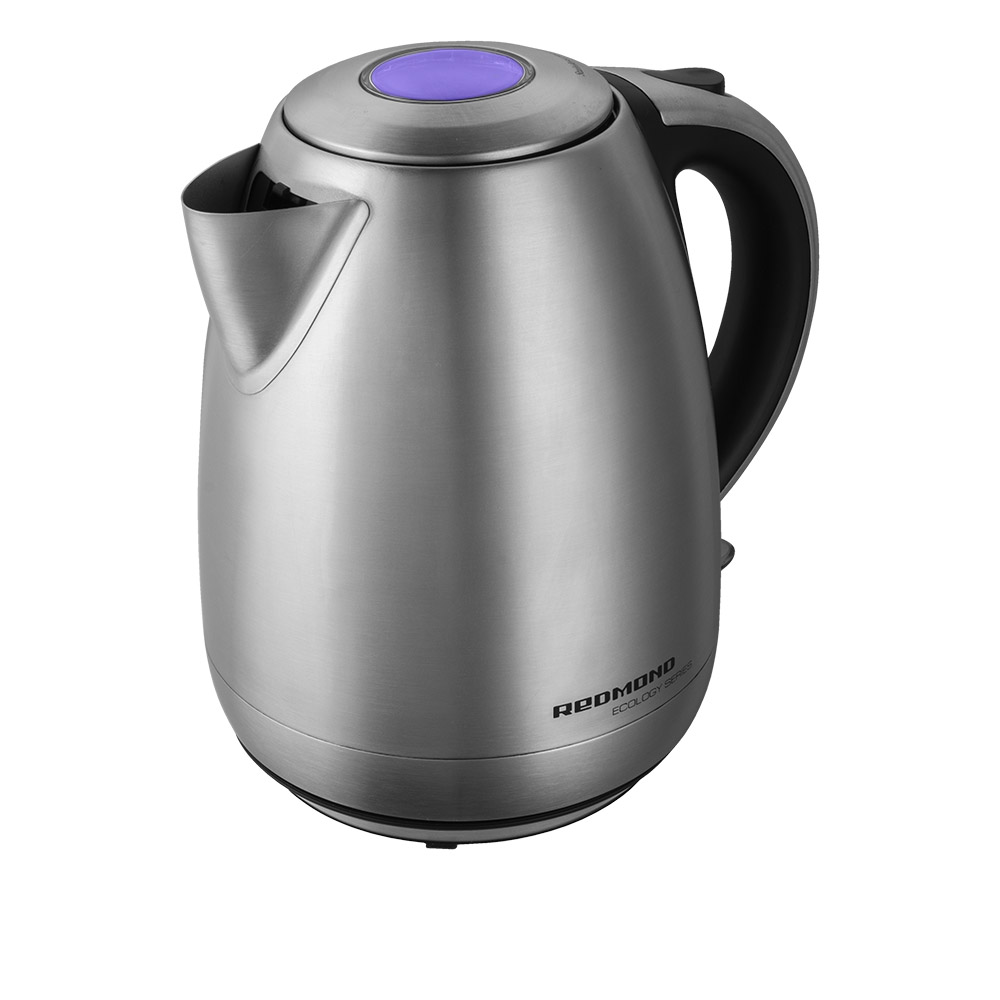 Электрический чайник REDMOND RK-M113 фото
