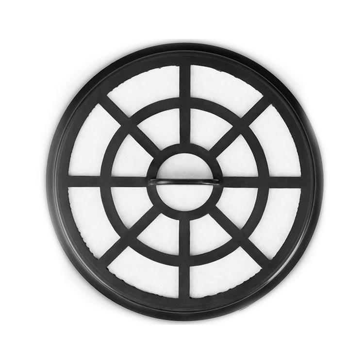 Фильтр для пылесоса REDMOND FLRV-S314