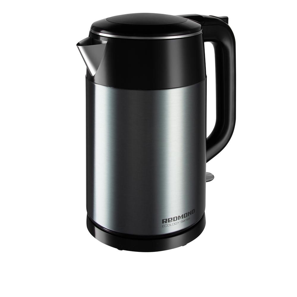 Электрический чайник REDMOND RK-M1551