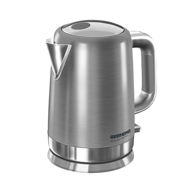 Электрический чайник REDMOND RK-M1263