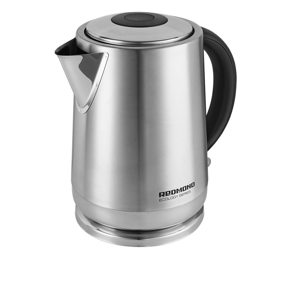 Электрический чайник REDMOND RK-M1481 фото