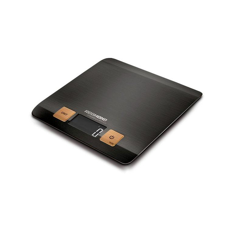 Весы кухонные REDMOND RS-CBM727 фото