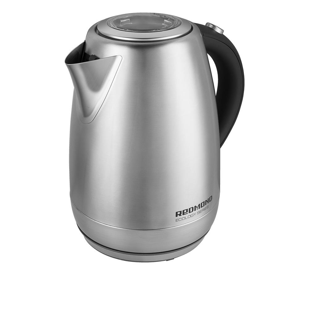 Электрический чайник REDMOND RK-M172