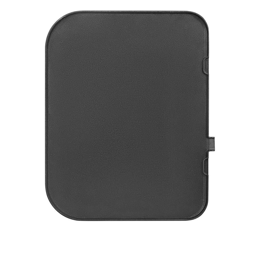 Сменная панель для гриля REDMOND RGP-02
