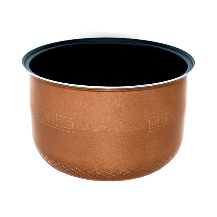 Чаша с керамическим покрытием REDMOND RB-С422