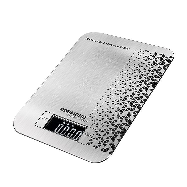 Весы кухонные REDMOND RS-M7231 фото