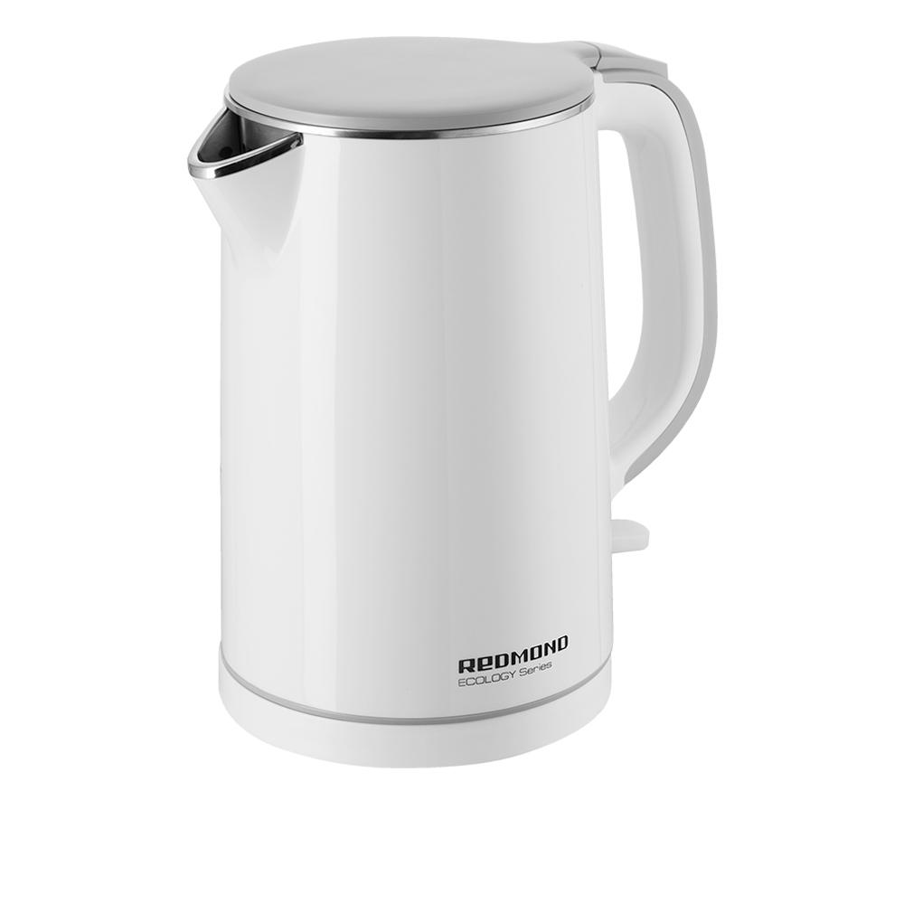 Электрический чайник REDMOND RK-M124 фото