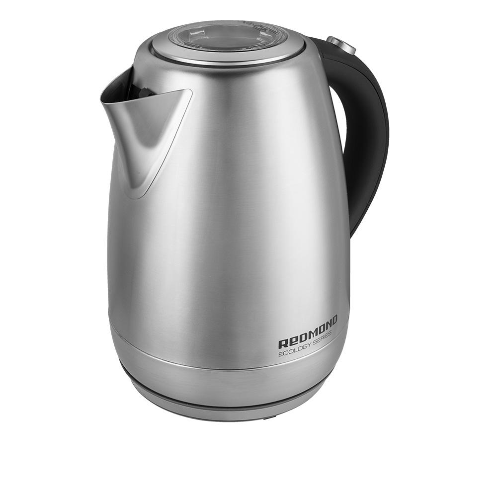 Электрический чайник REDMOND RK-M1721-E фото