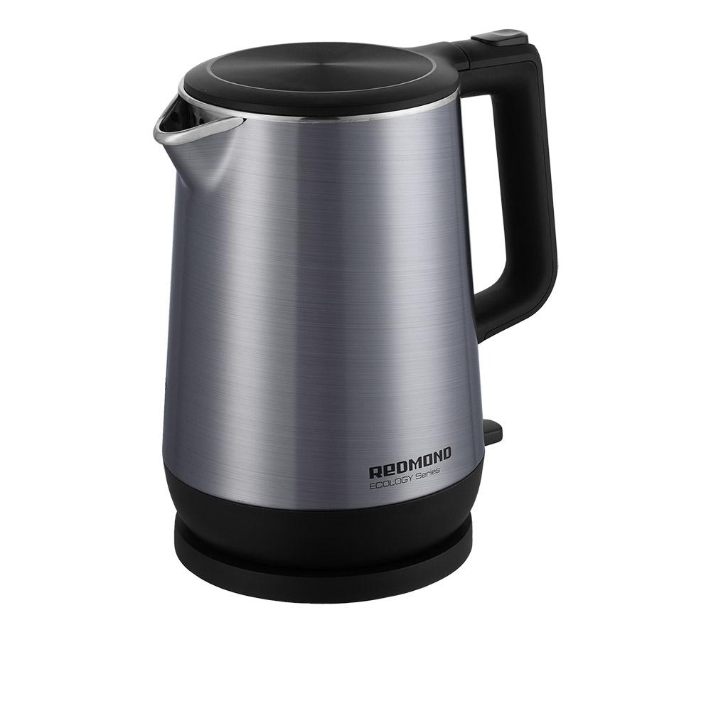 Электрический чайник REDMOND RK-M156 фото