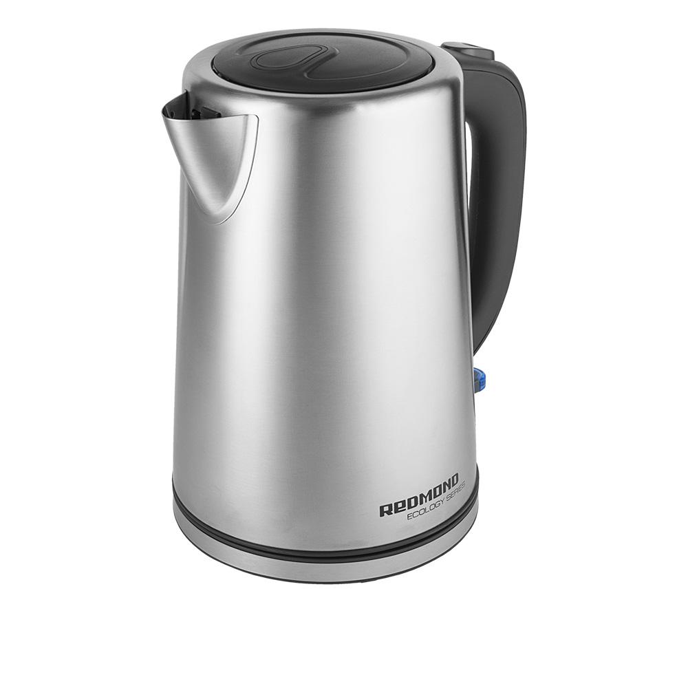 Электрический чайник REDMOND RK-M144 фото