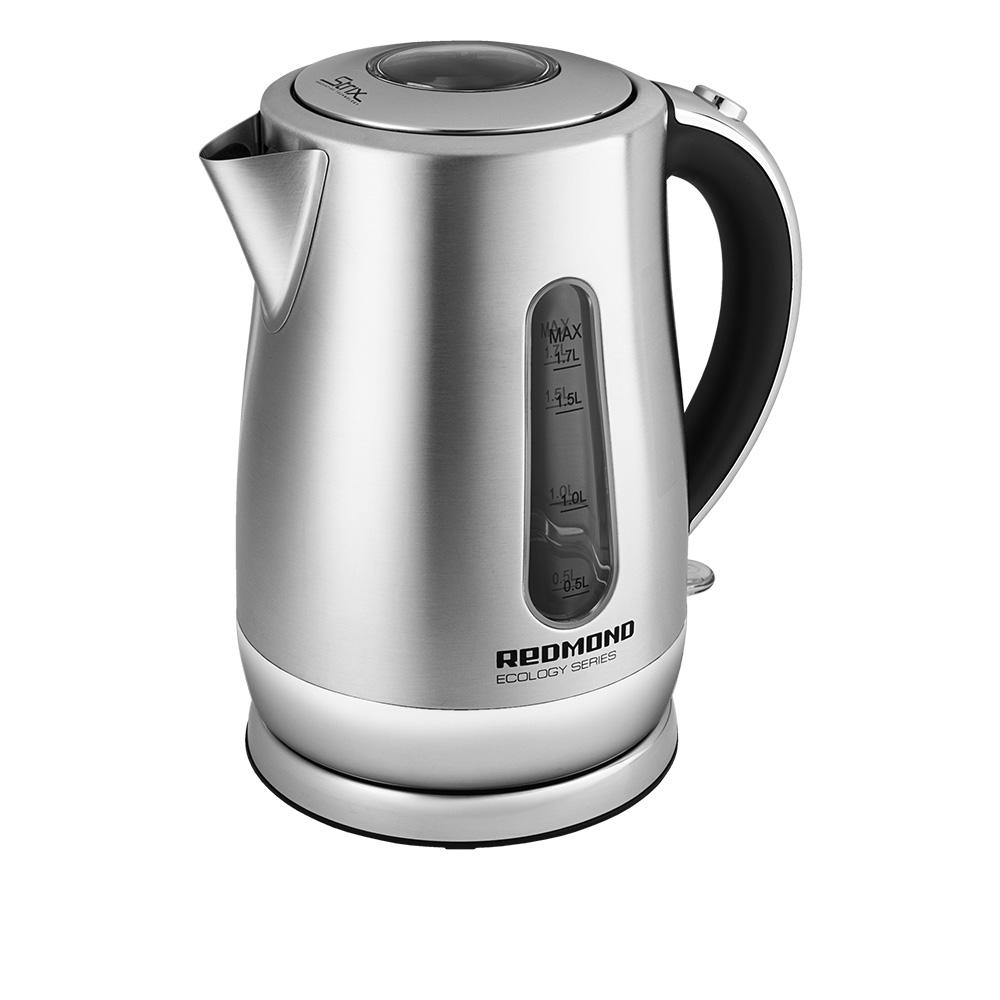 Электрический чайник REDMOND RK-M153 фото