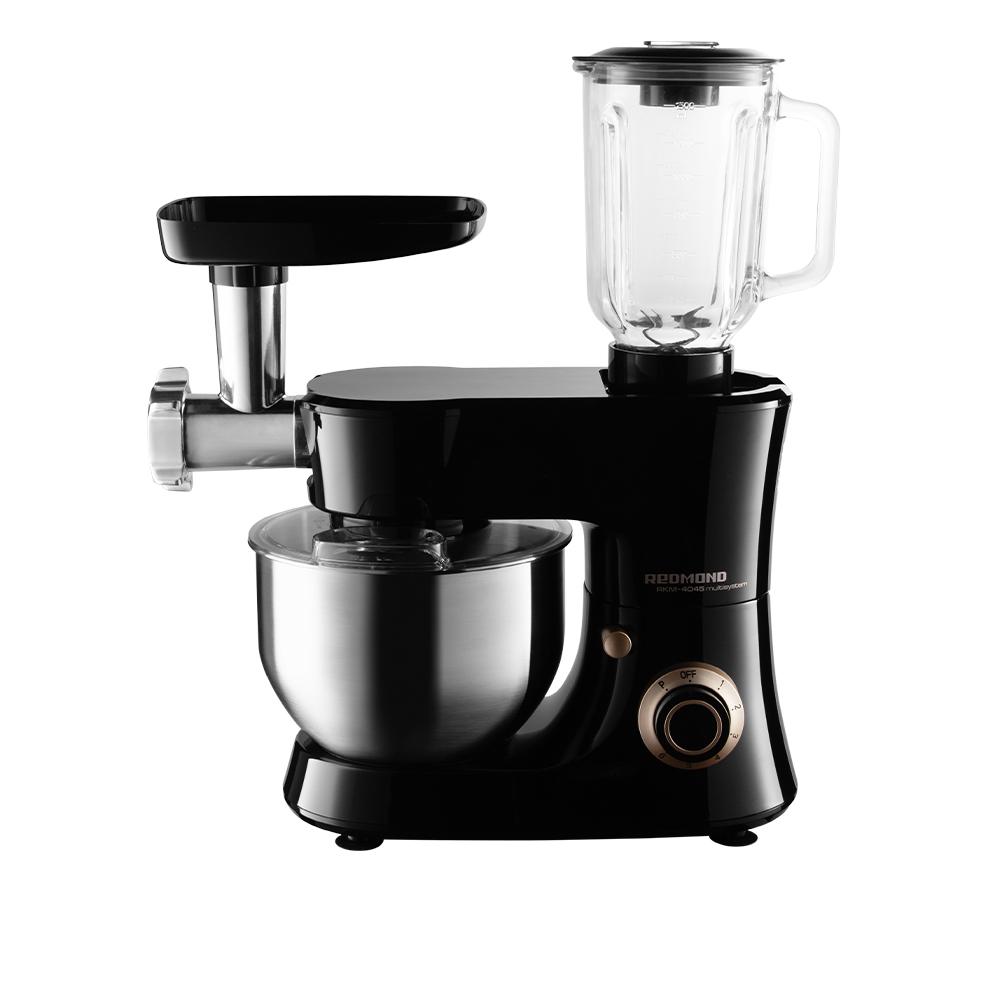 Кухонная машина REDMOND RKM-4045