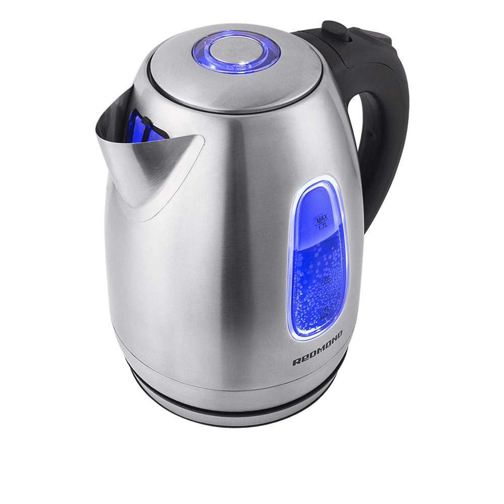 Электрический чайник REDMOND RK-M183 фото