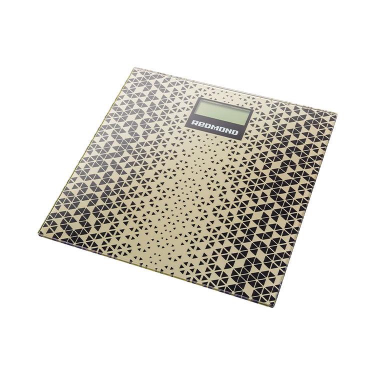 Напольные весы REDMOND RS-7351 фото