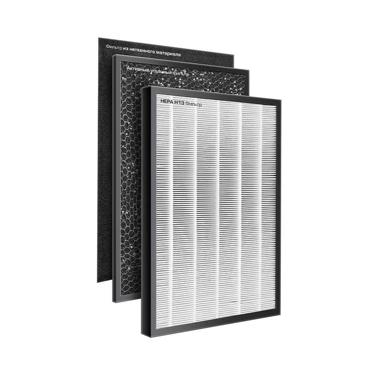 Фильтр для Умного очистителя воздуха REDMOND H13RAC-3706S