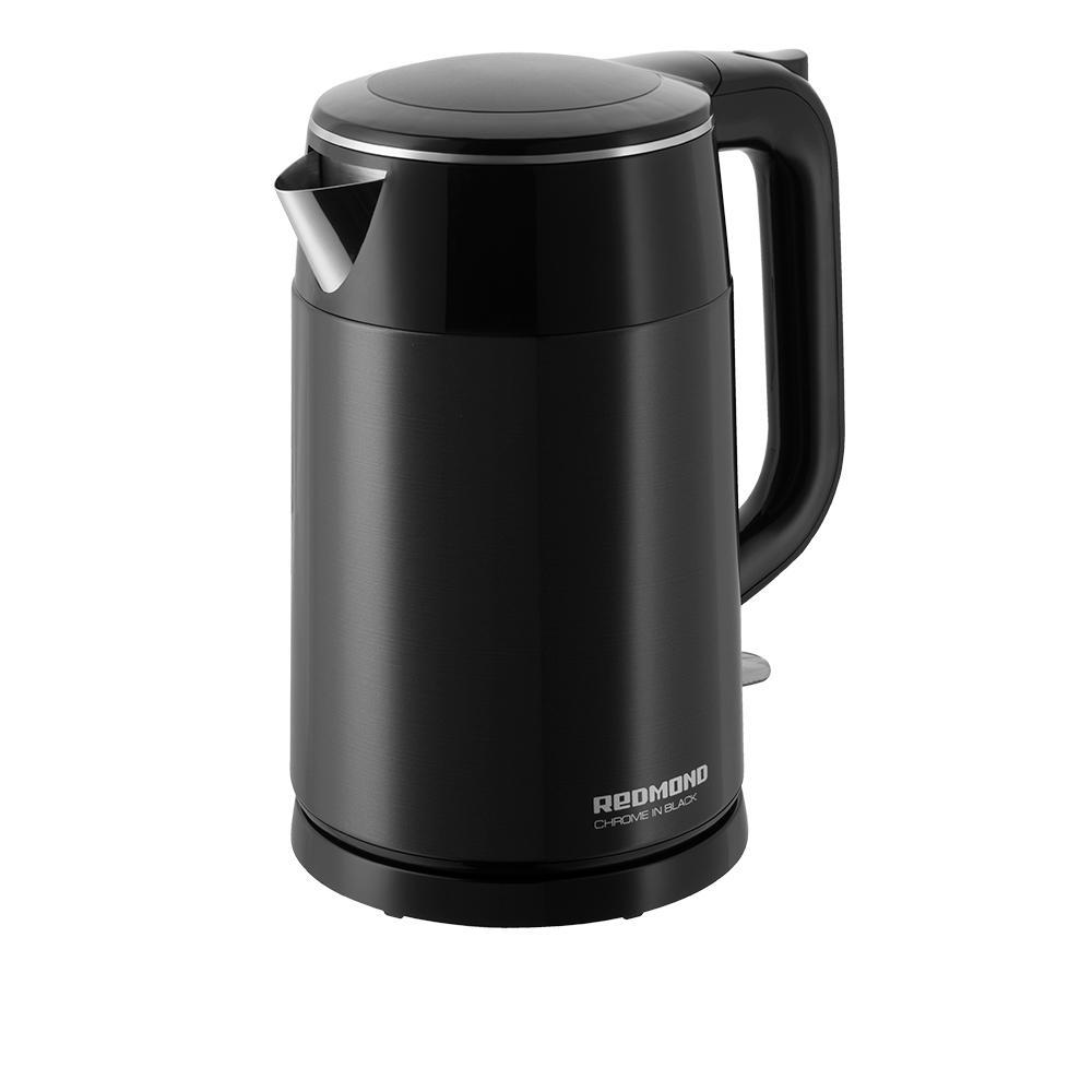 Электрический чайник REDMOND RK-M158 фото