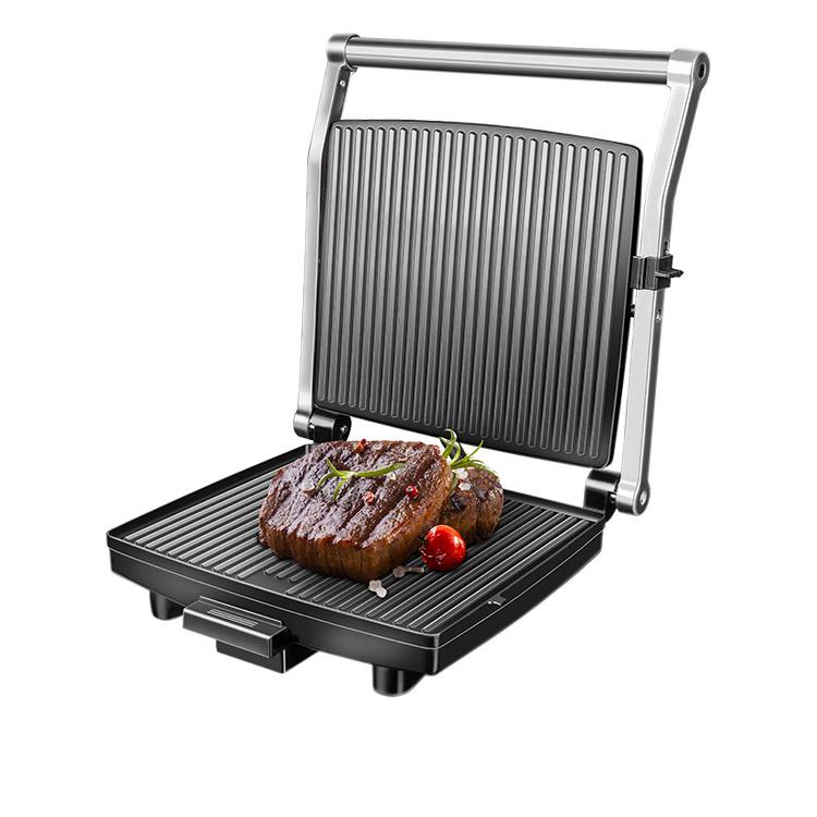 Гриль SteakMaster REDMOND RGM-M801 фото