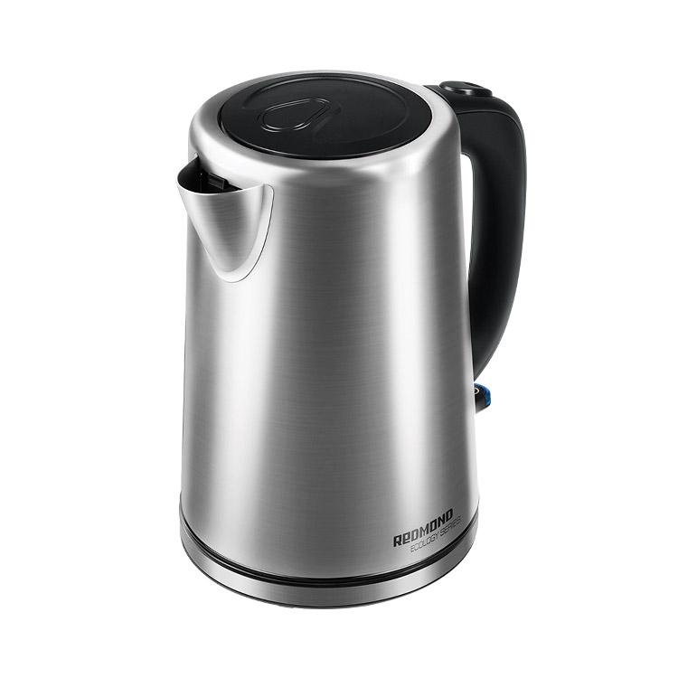 Электрический чайник REDMOND RK-M1441