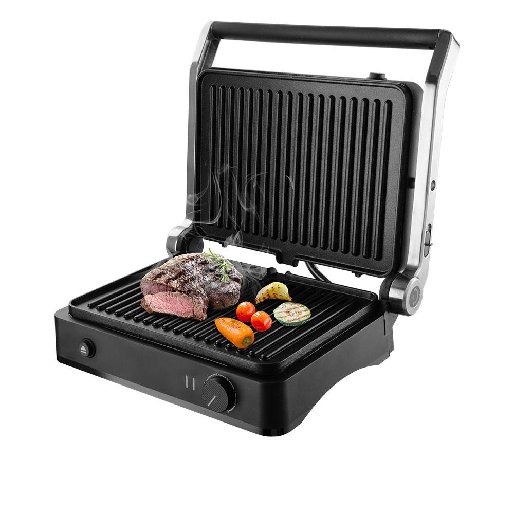 Гриль SteakMaster REDMOND RGM-M804