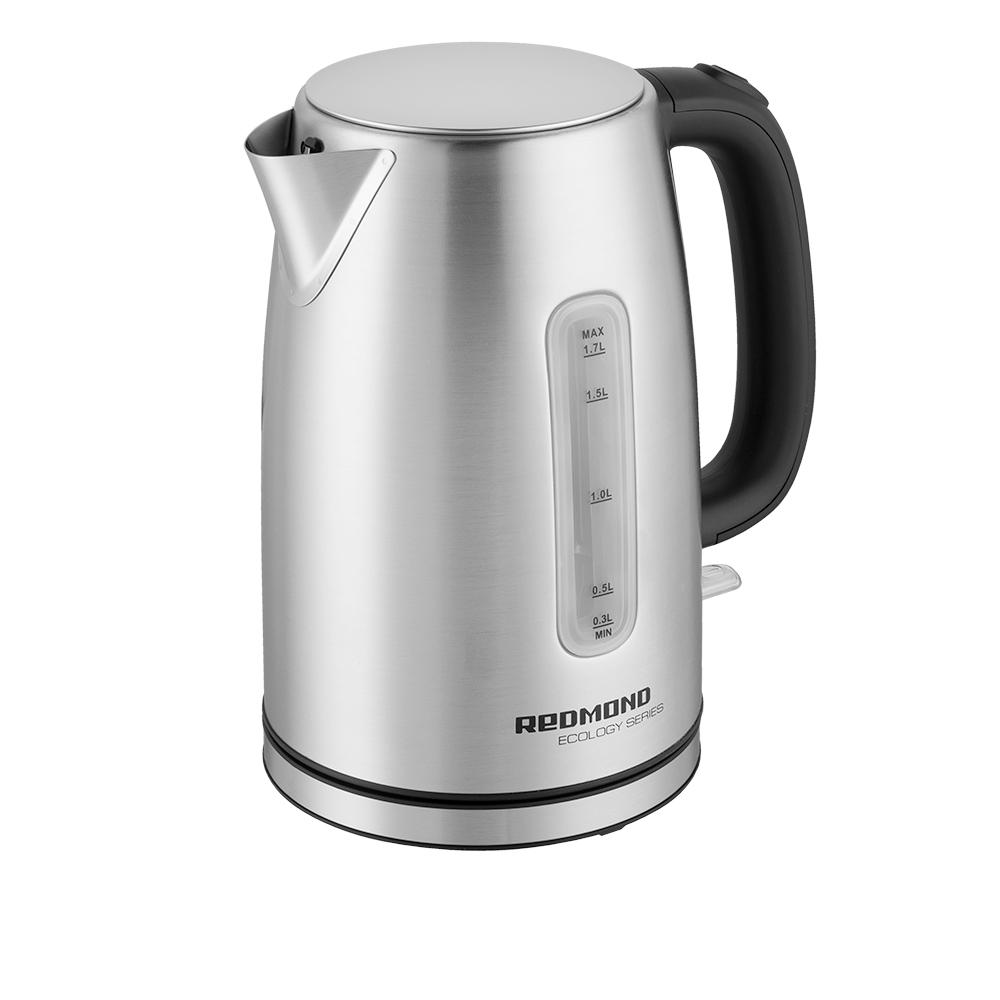 Электрический чайник REDMOND RK-M155 фото