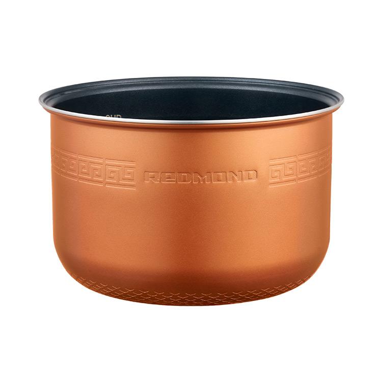 Чаша с антипригарным покрытием REDMOND RB-A503 фото