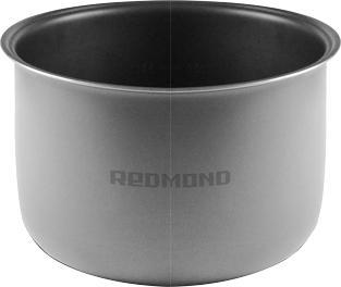 Чаша с антипригарным покрытием REDMOND RB-A1403 фото