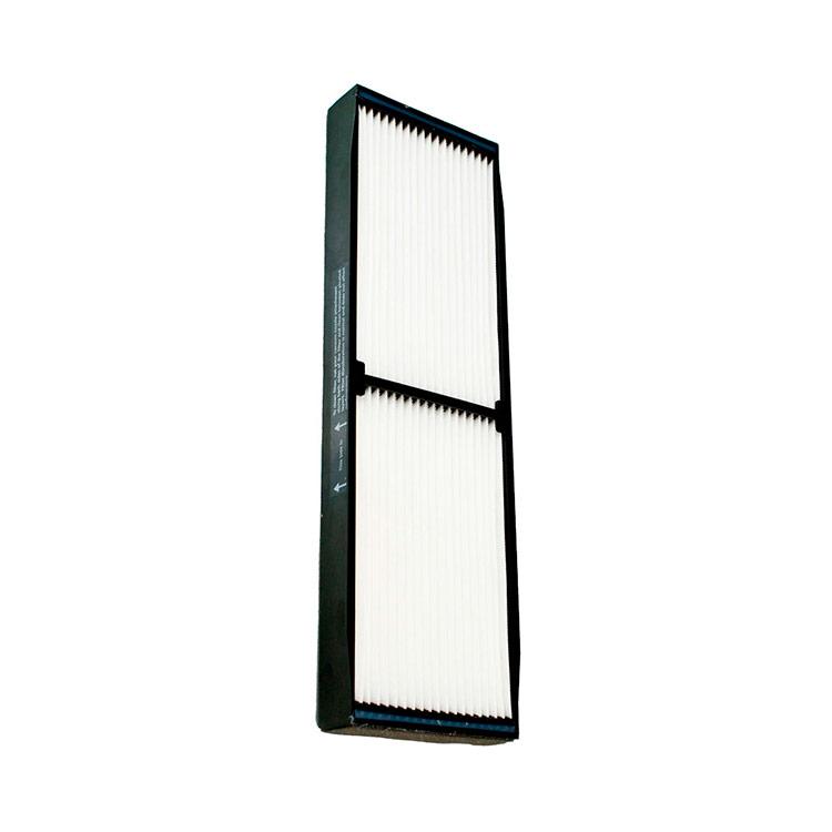 Фильтр для воздухоочистителя REDMOND H12RAC-3703 фото