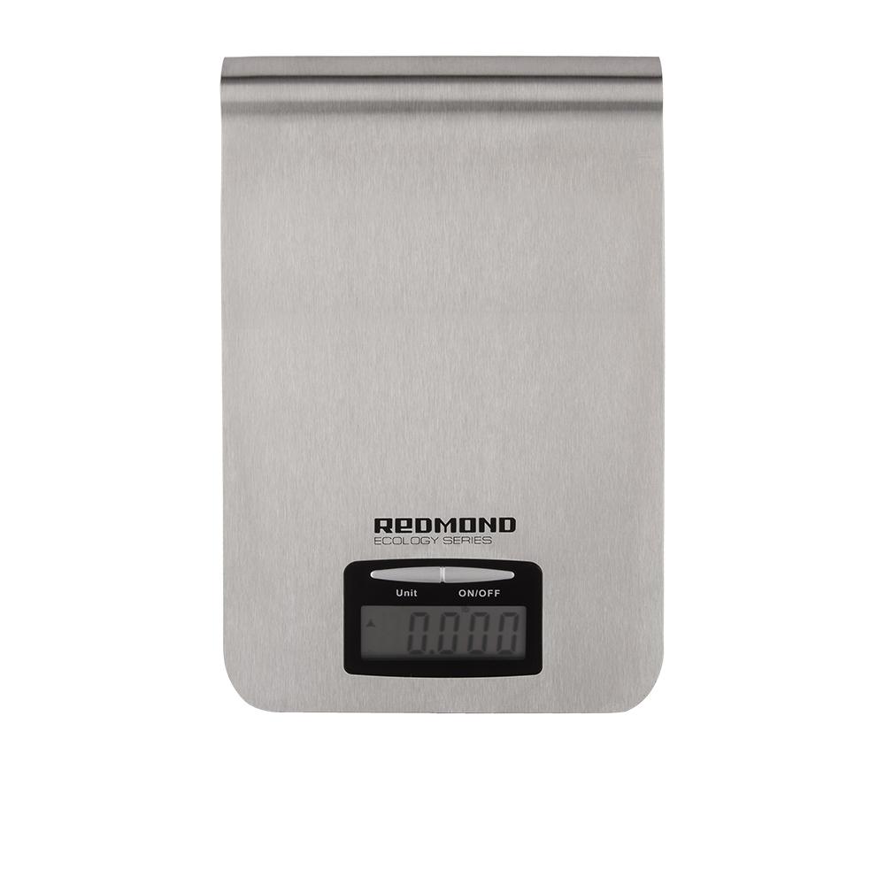 Весы кухонные REDMOND RS-M732 фото