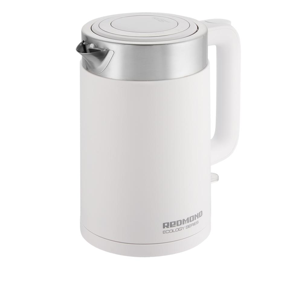 Электрический чайник REDMOND RK-M129 фото