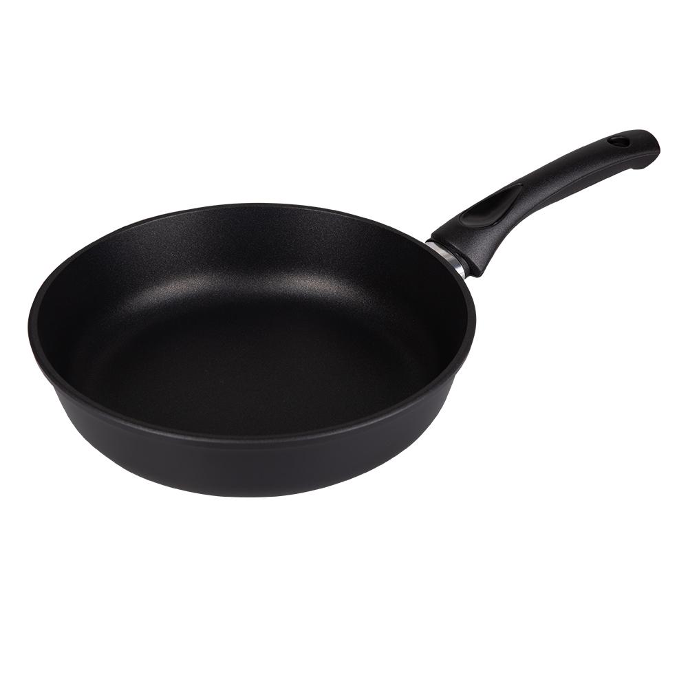 Сковорода литая Onyx REDMOND RFP-A2403 24 см