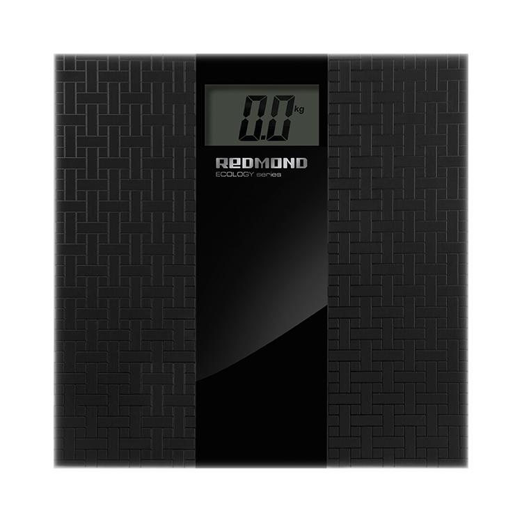 Напольные весы REDMOND RS-739 фото
