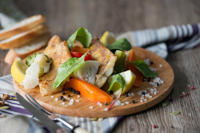 рыба с овощами.png